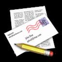 Scrivi alla Redazione
